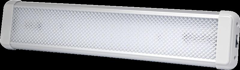 Oświetlenie wewnętrzne 12-24V EW0600