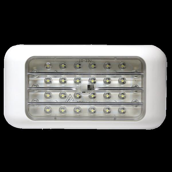 Oświetlenie kabiny 12-24V EW0230