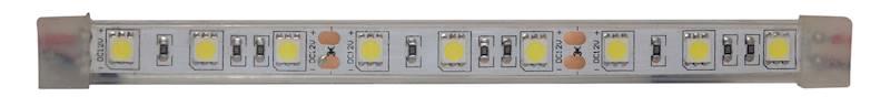 Oświetlenie kabiny- pas LED 24V EW0125