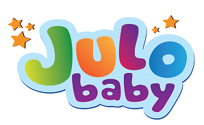 JULOBABY