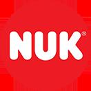 logo_nuk.png