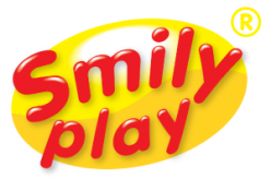 smily play logo.png
