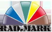 RAD-MARK Sp. J.