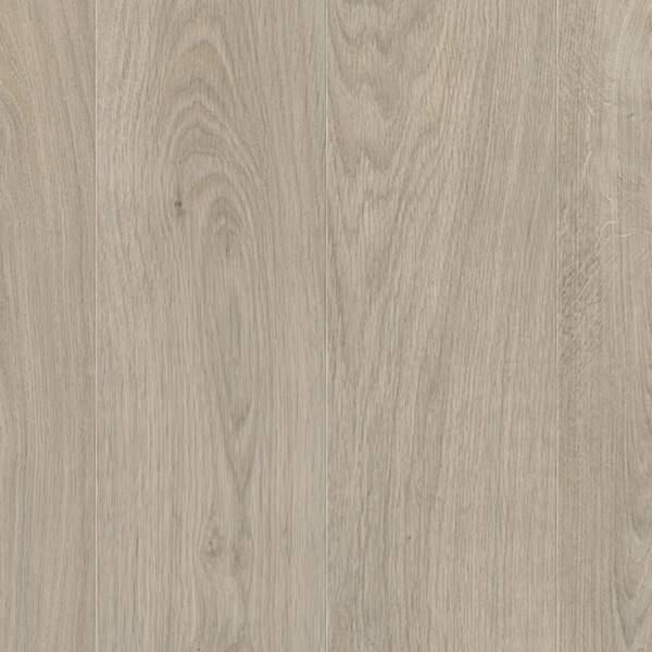 Panel TARKETT Woodstock 8153217 Suede Sherwood Oak
