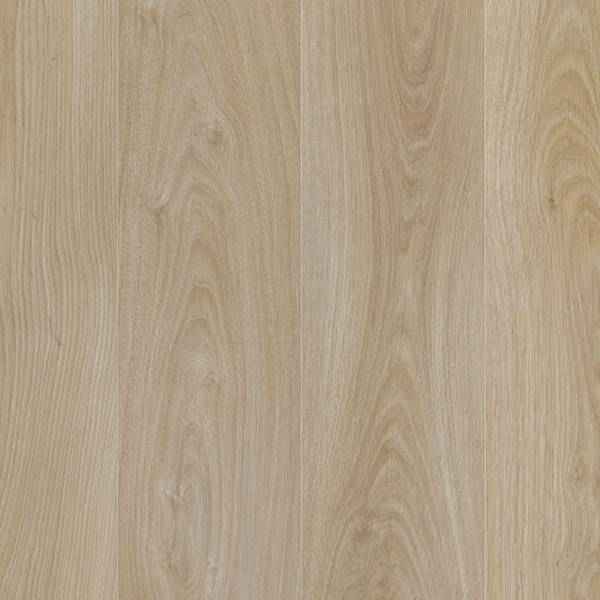 Panel TARKETT Woodstock 8153218 Beige Sherwood Oak