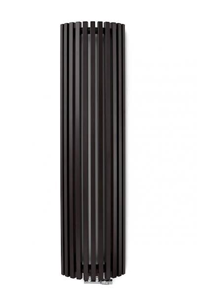 Grzej. Vera 1900/430 MV3