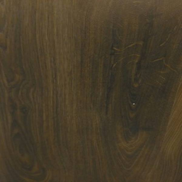 Panel TARKETT Woodstock 8153216 Mocha Sherwood Oak