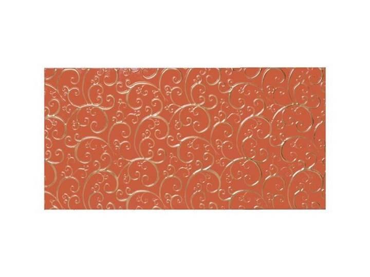 Dekor HANABI ROSA ROK 32,5x65,1 G1 P