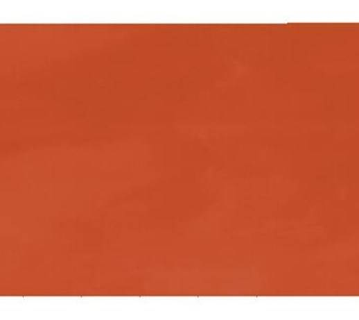 Gl. HANABI ROSA 32,5x65,1 P.