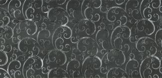 Dekor HANABI NERO ROK 32,5x65,1 G1 P