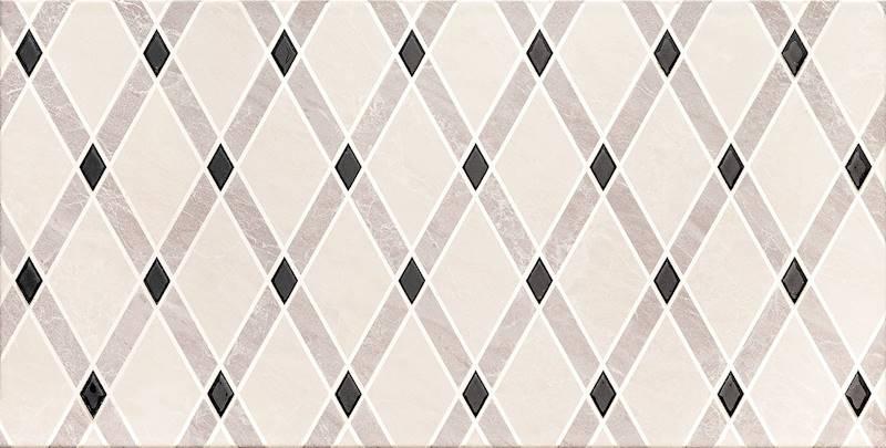 Dekor Jant white 30,8x60,8 g1