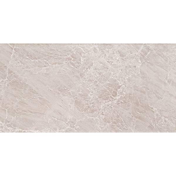 Gl. Jant grey 30,8x60,8 g1