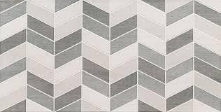 Dekor Malena grey  30,8x60,8