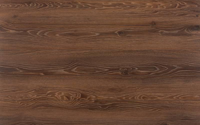 Panel Discovery 4V 35038 Dąb Argenta czekoladowy