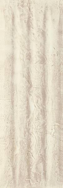 Gl. Miriam Beige Str.20x60 G1 P