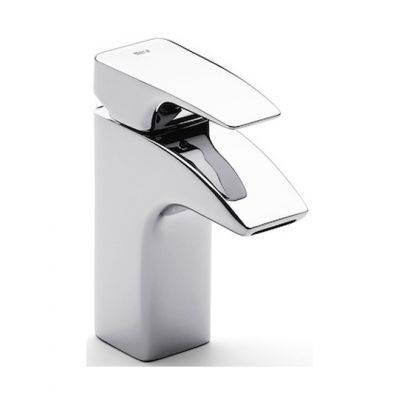 Bateria Thesis umywalka stoj. z kork. ROCA