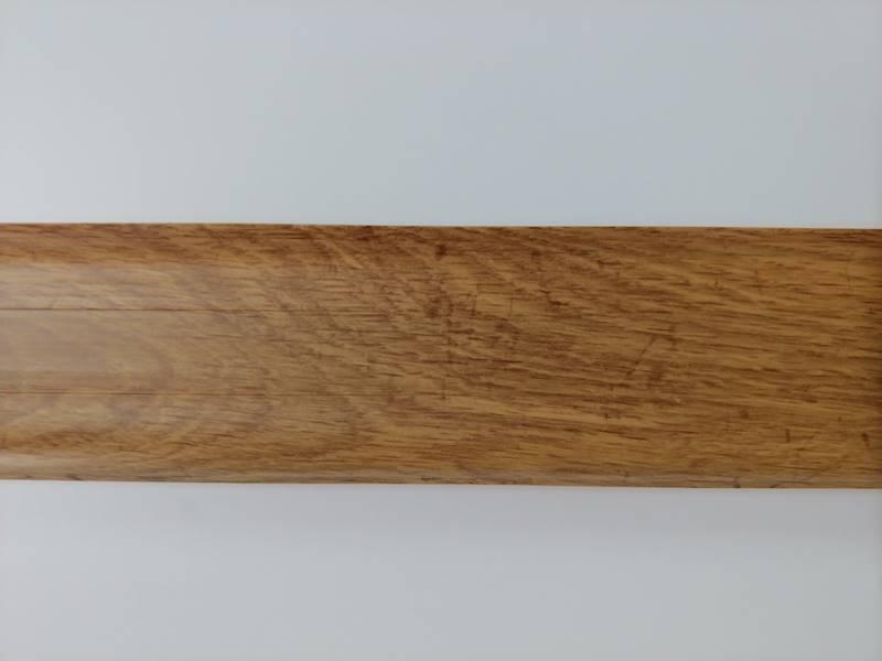 VOX Listwa przyp. 518 dł.2,5 m