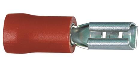 Nasuwka izolowana 2.8-0.8-1.0