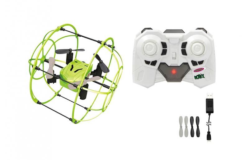 DRON KORIX 422023 JAMARA