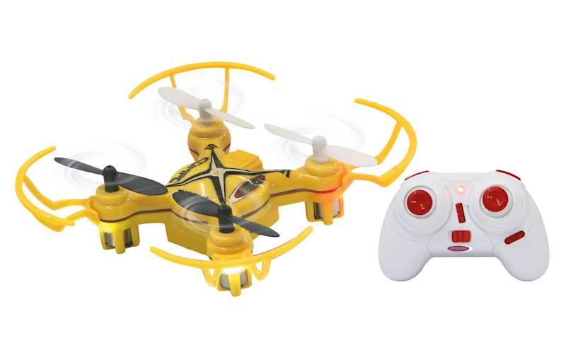 DRON COMPO AHP 038760 COMPAS JAMARA