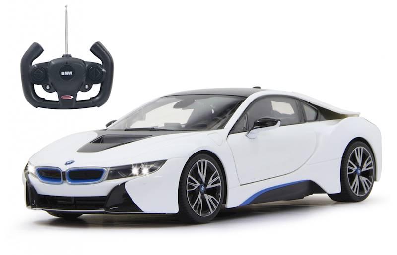 BMW i8 1:14 404571 JAMARA sterowany