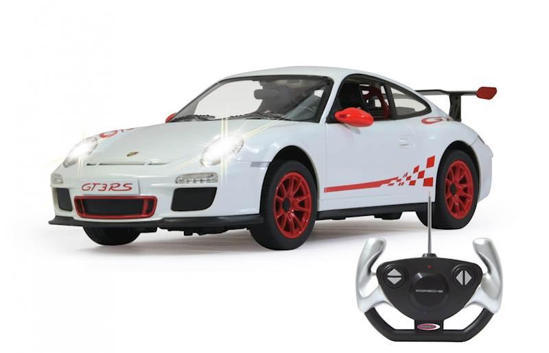 PORSCHE 911 GT3 RS 1:14 404311 JAMARA STEROWANY