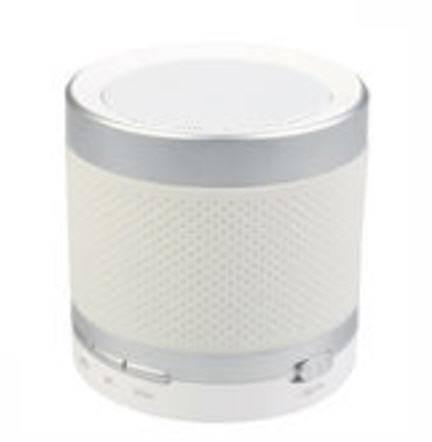 Głośniki Bluetooth Maginon BS-5 przenośny biały