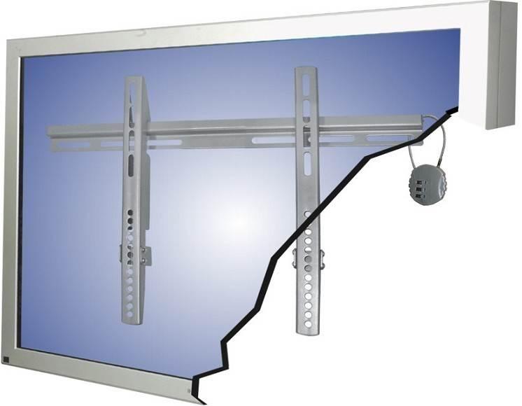 "Uniwersalny uchwytPLASMA-WO65telewizora do63"";70kg"