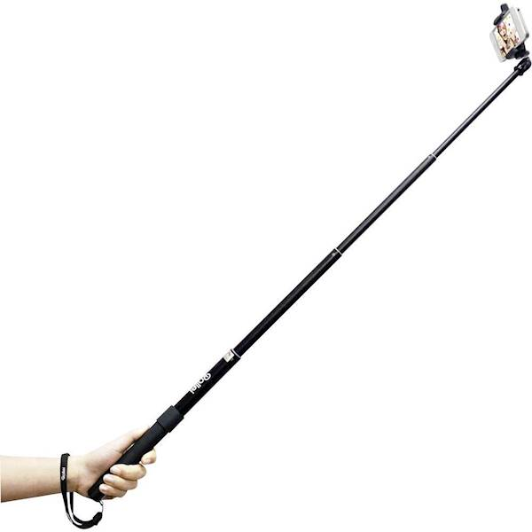 KIJEK SELFIE BLUETOOTH 104 cm 4 SMILE ROLLEI