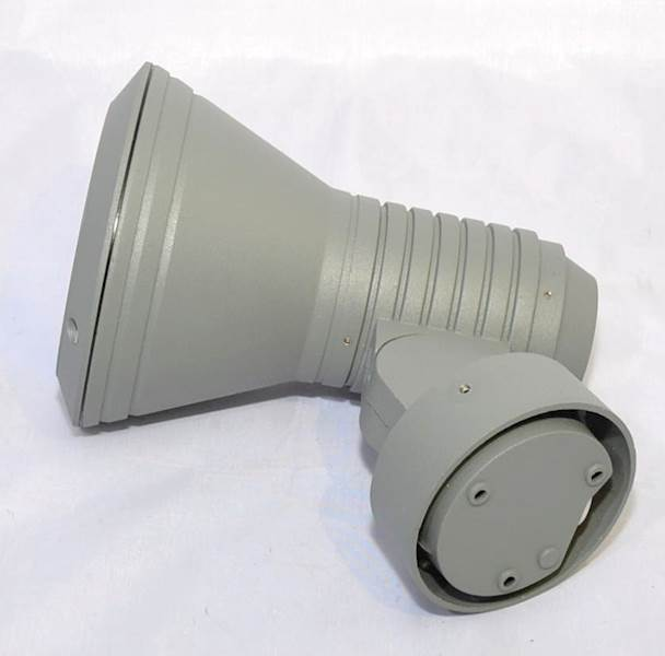 Oprawa zewnętrzna WALY E2C lampa LED PAR 111