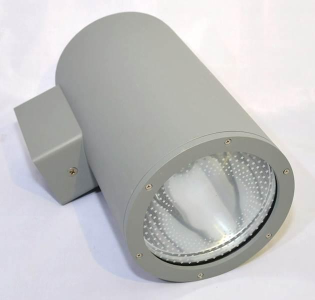 OPRAWA zewnętrzna TUBAL1 G70 lampa 70W MH
