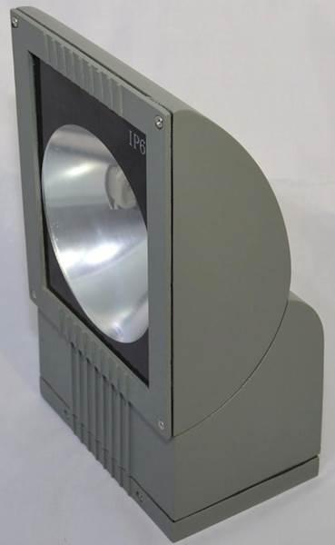 OPRAWA zewnętrzna MOON G150S lampa150W MH