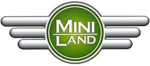 MINI LAND