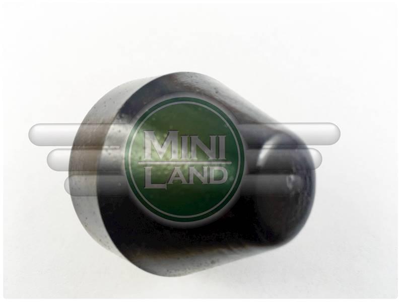 Ogranicznik/stoper przedniego zawieszenia - gumowy