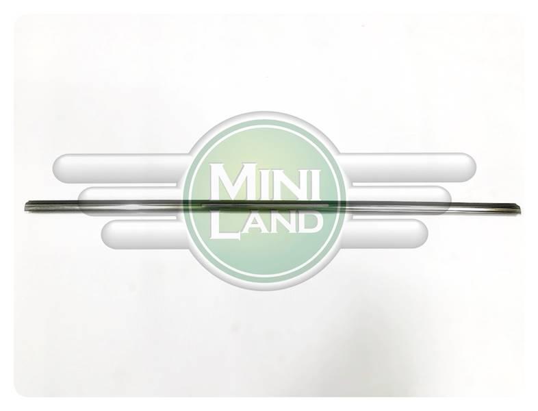 Listwa wewnętrzna drzwi (Mk3)