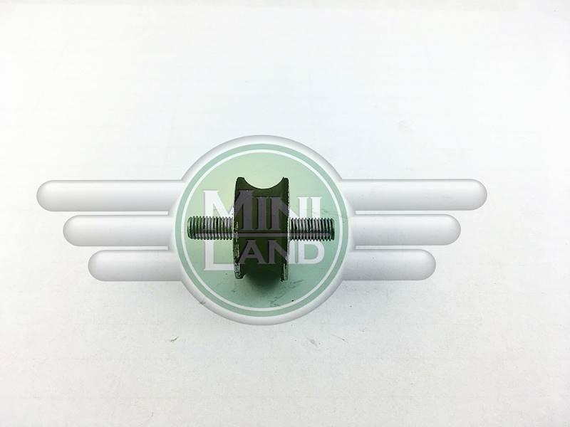 Guma mocowania wydechu (wieszak)
