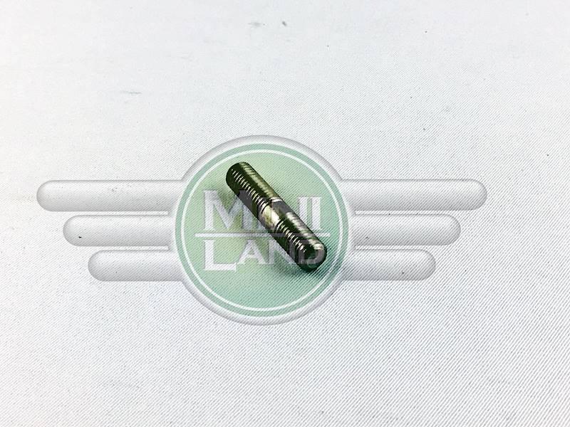 Szpilka króćca termostatu - 32mm