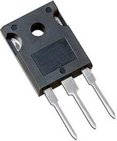 IXGH60N60C2 N-Channel IGBT 75A 600V TO247 TRANZYSTOR