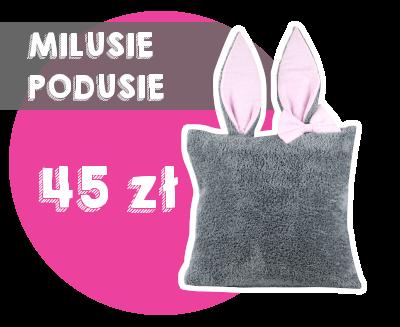 milusie-podusiep.png
