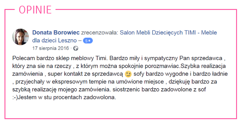 opinia_1(1).png