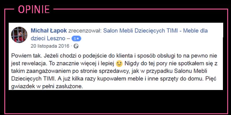 opinia_2(1).png