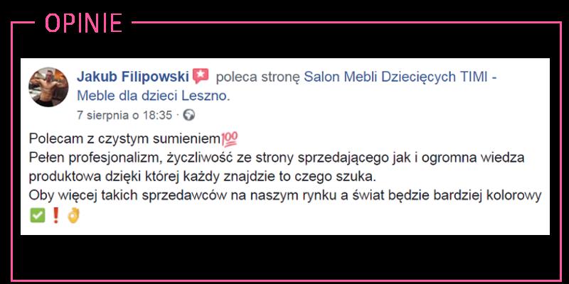 opinia_3(1).png