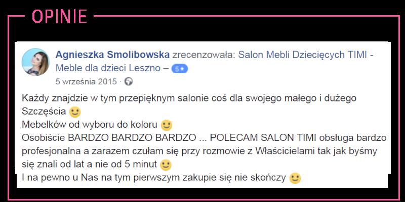 opinia_4.png