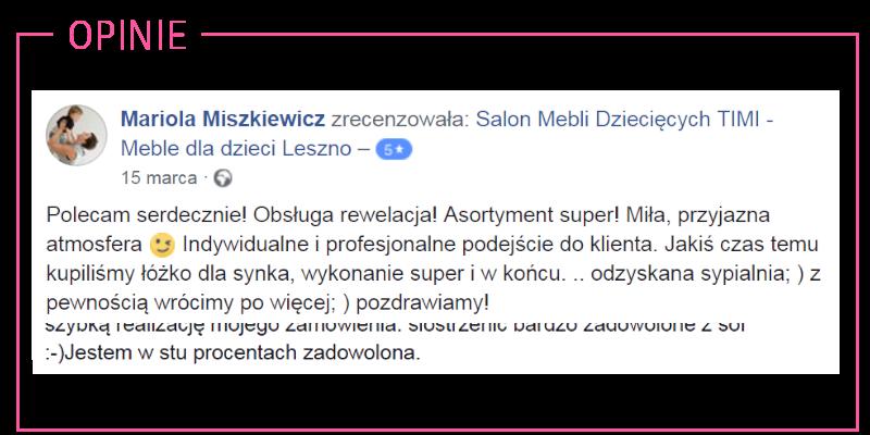 opinia_5.png