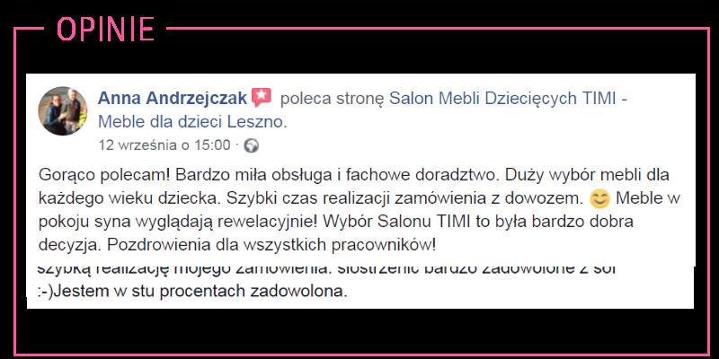 opinia_6.png
