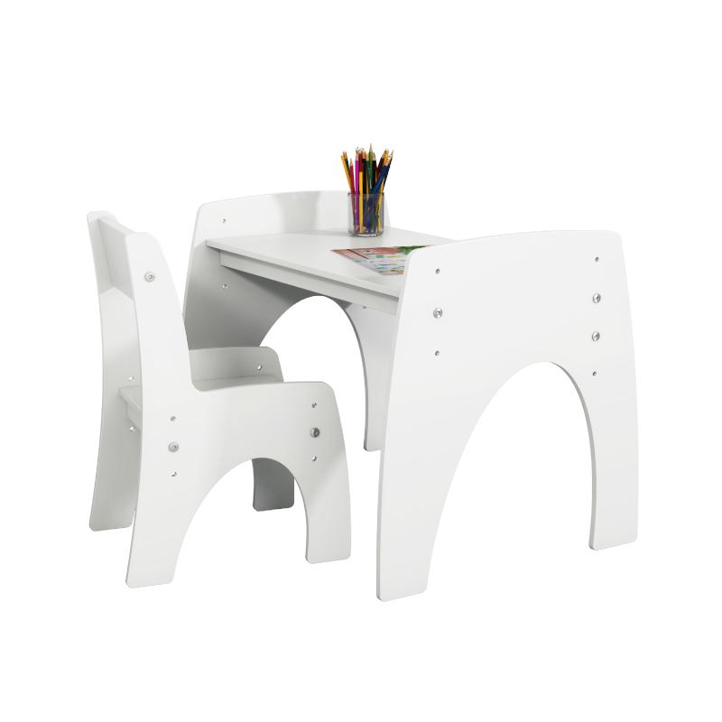 stolik-bialy-klips-pinio-timi-3.jpg