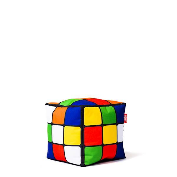 Pufa Colors Kostka Rubika
