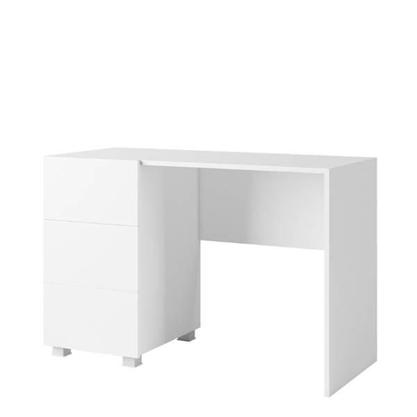 Calabrini - Biurko - biały