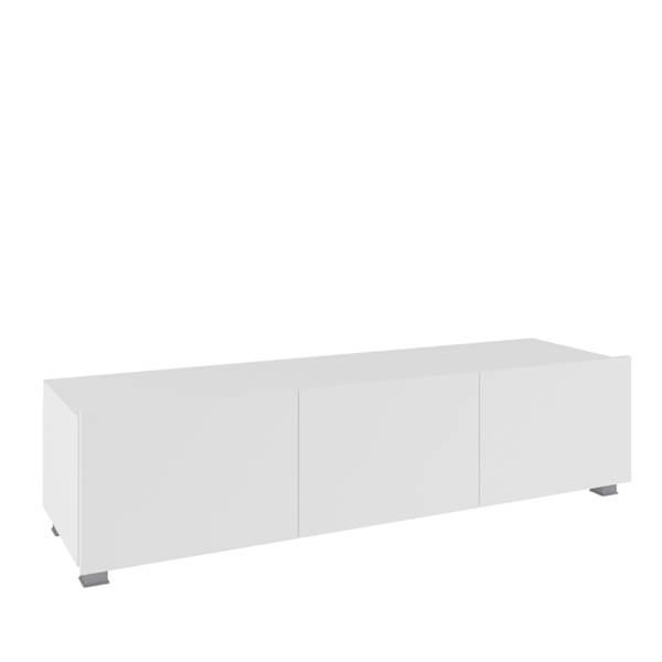 Calabrini - RTV 150 - biały