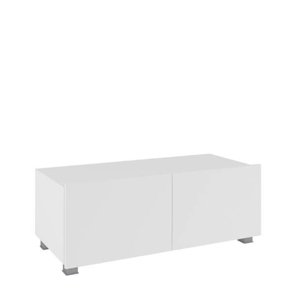 Calabrini - RTV 100 - biały
